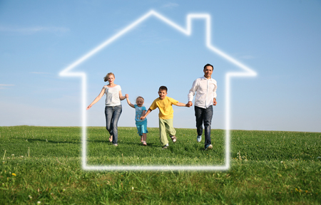 PURCHASING A HOME?